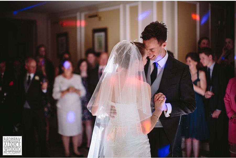 Wedding Photography at Buckland Tout Saints South Devon, Devon Wedding Photographer Barnaby Aldrick, Dartmouth Wedding; Kingswear Devon Wedding, 088