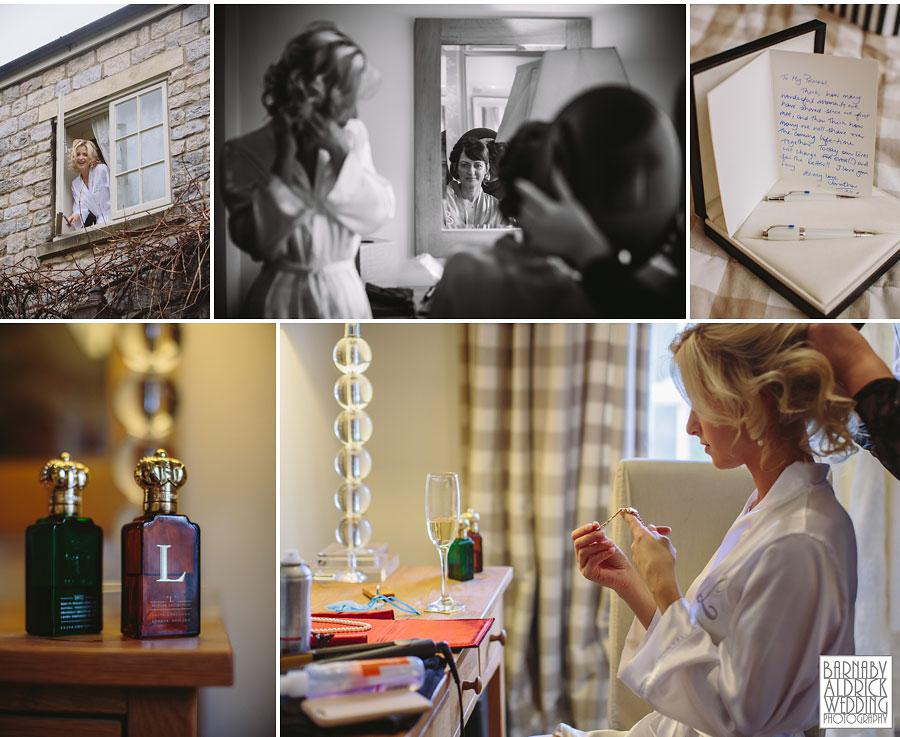 pheasant-harome-wedding-photography-yorkshire-007