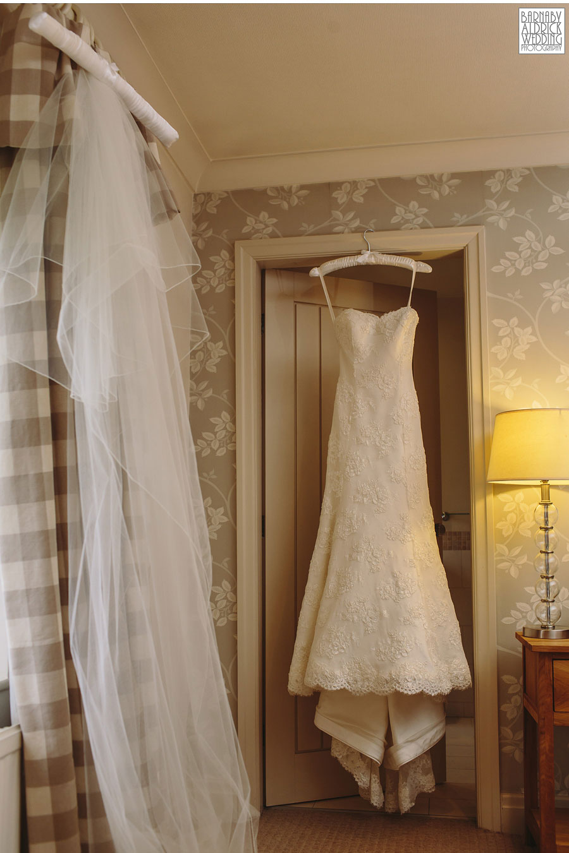 pheasant-harome-wedding-photography-yorkshire-009