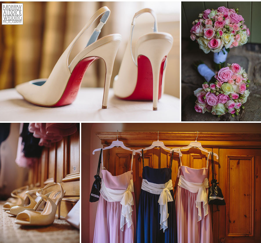 pheasant-harome-wedding-photography-yorkshire-010