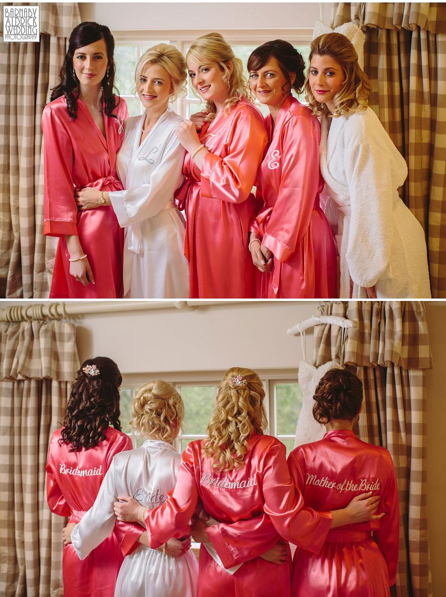 pheasant-harome-wedding-photography-yorkshire-011