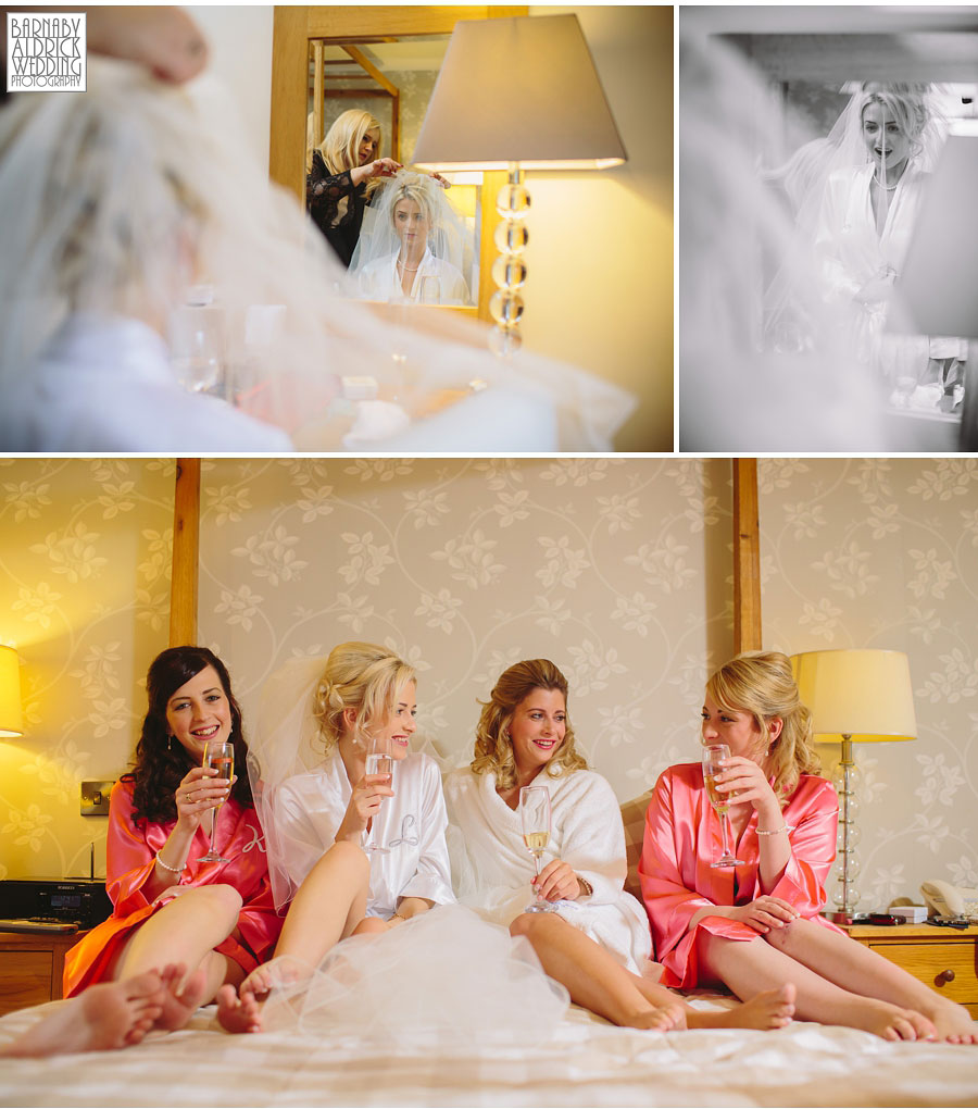 pheasant-harome-wedding-photography-yorkshire-013
