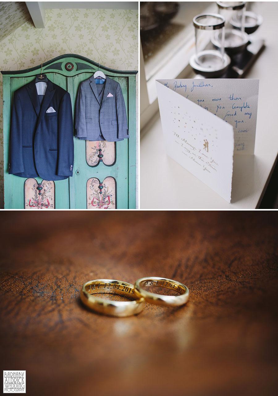 pheasant-harome-wedding-photography-yorkshire-017