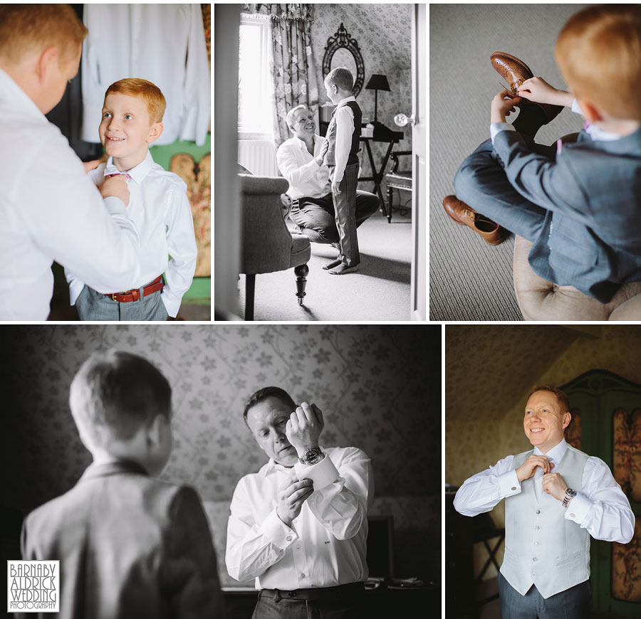 pheasant-harome-wedding-photography-yorkshire-018