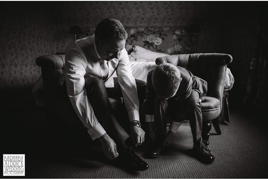 pheasant-harome-wedding-photography-yorkshire-019