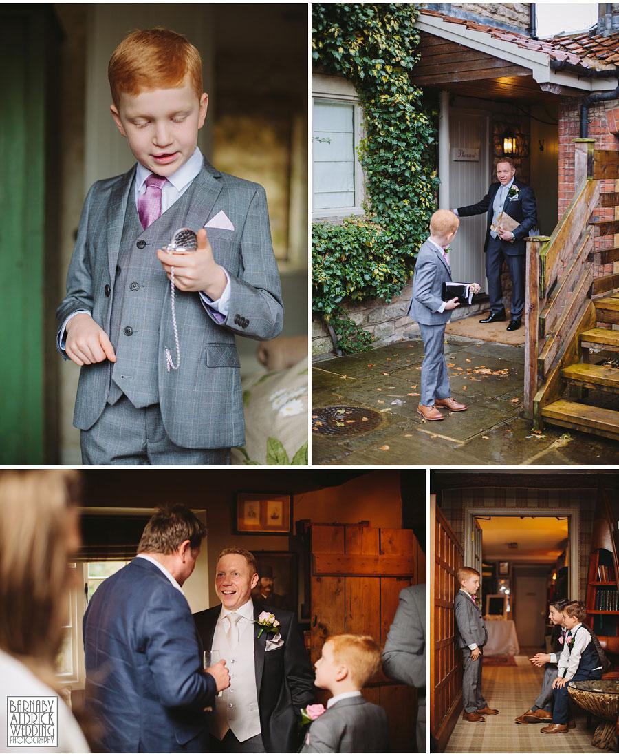 pheasant-harome-wedding-photography-yorkshire-020