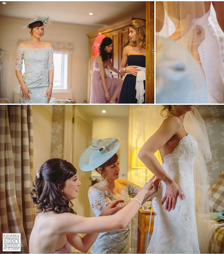 pheasant-harome-wedding-photography-yorkshire-023