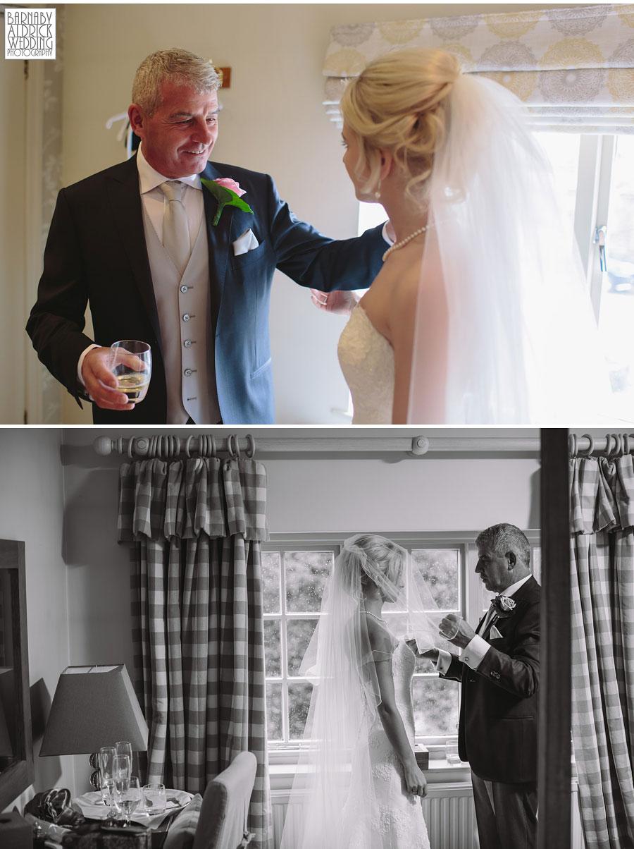 pheasant-harome-wedding-photography-yorkshire-026