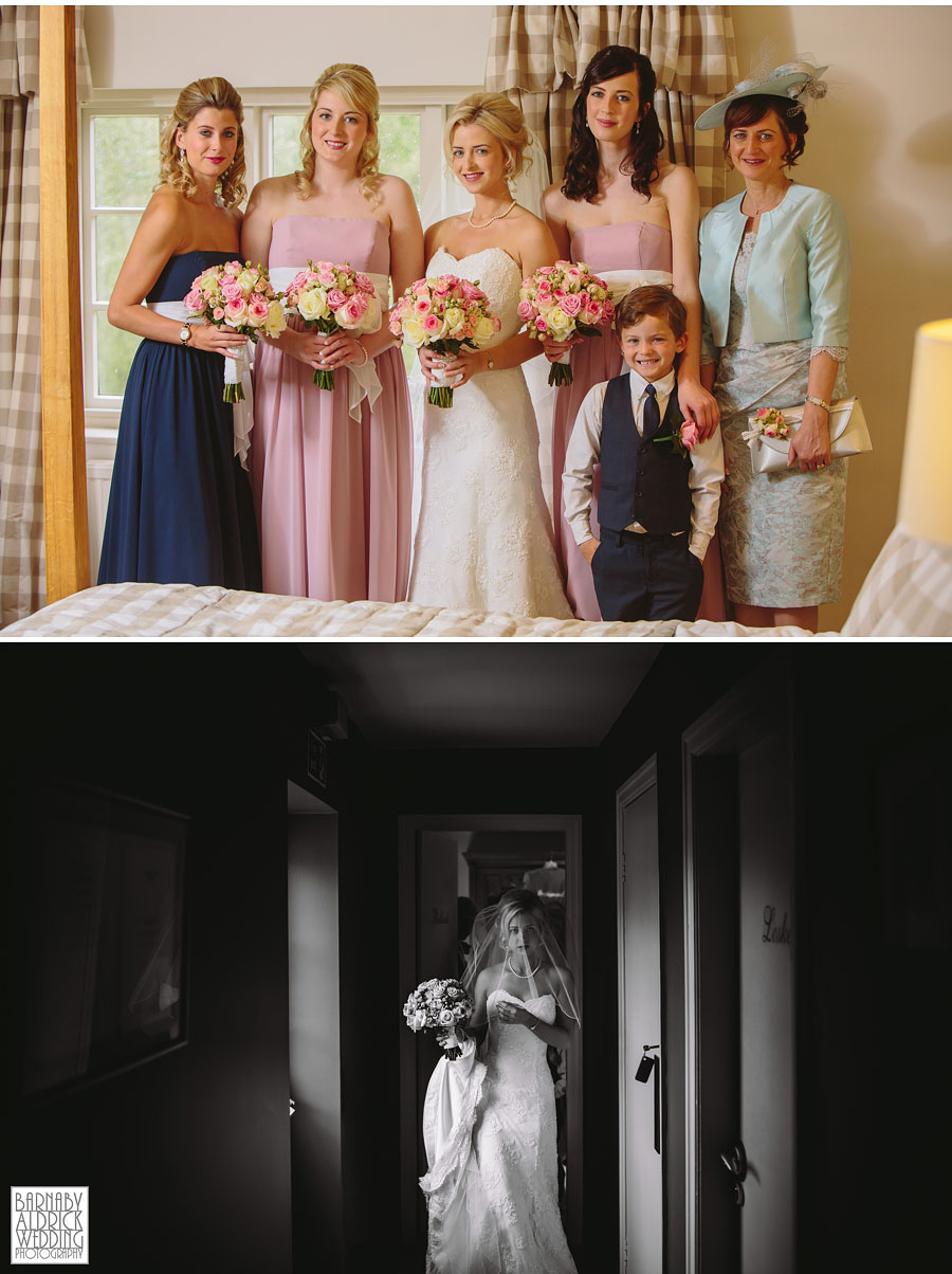 pheasant-harome-wedding-photography-yorkshire-027