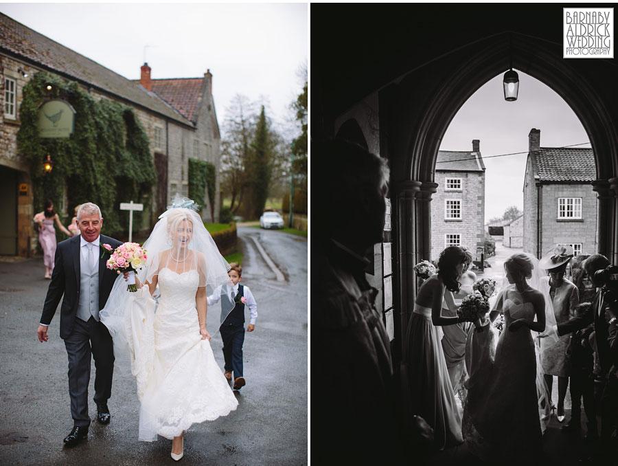 pheasant-harome-wedding-photography-yorkshire-028