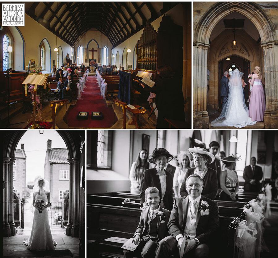 pheasant-harome-wedding-photography-yorkshire-029