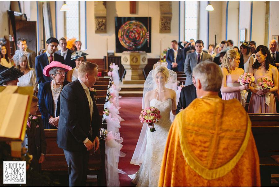 pheasant-harome-wedding-photography-yorkshire-030