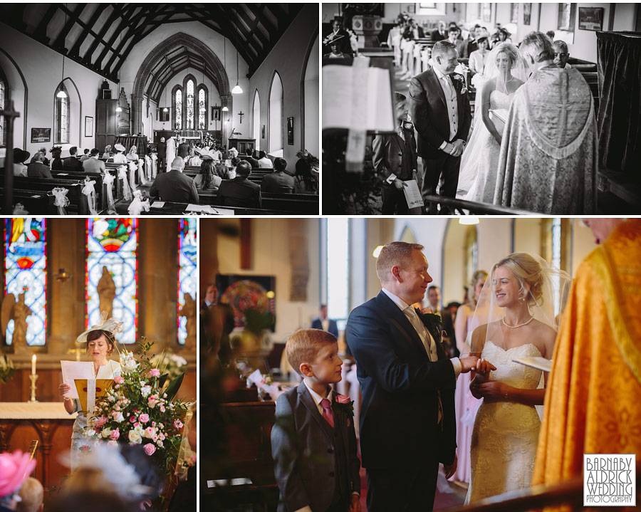 pheasant-harome-wedding-photography-yorkshire-031