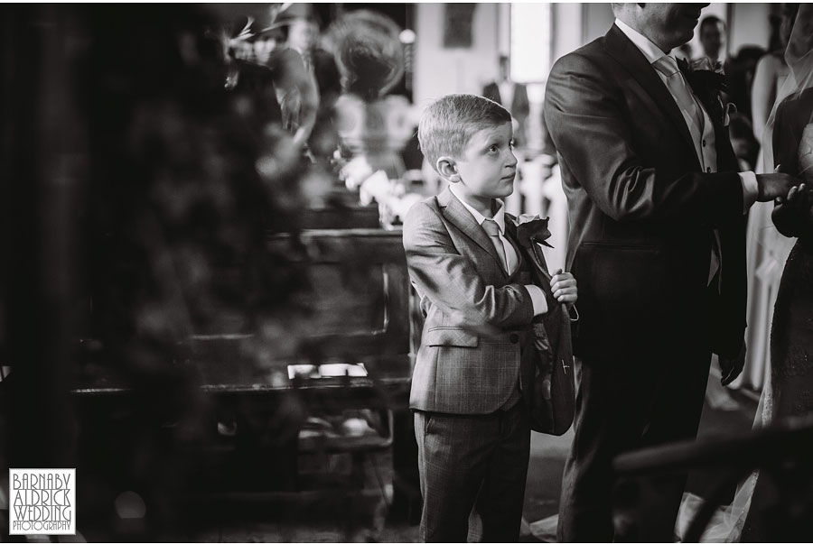 pheasant-harome-wedding-photography-yorkshire-032