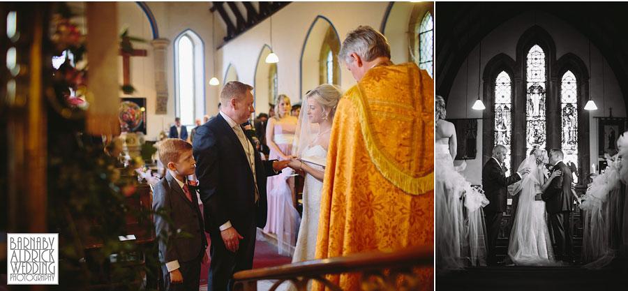pheasant-harome-wedding-photography-yorkshire-033