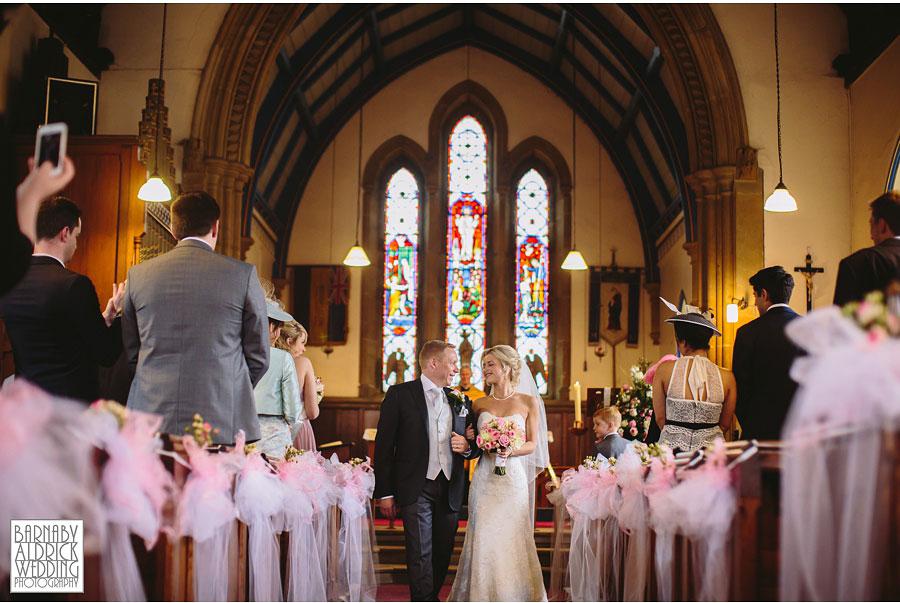 pheasant-harome-wedding-photography-yorkshire-035