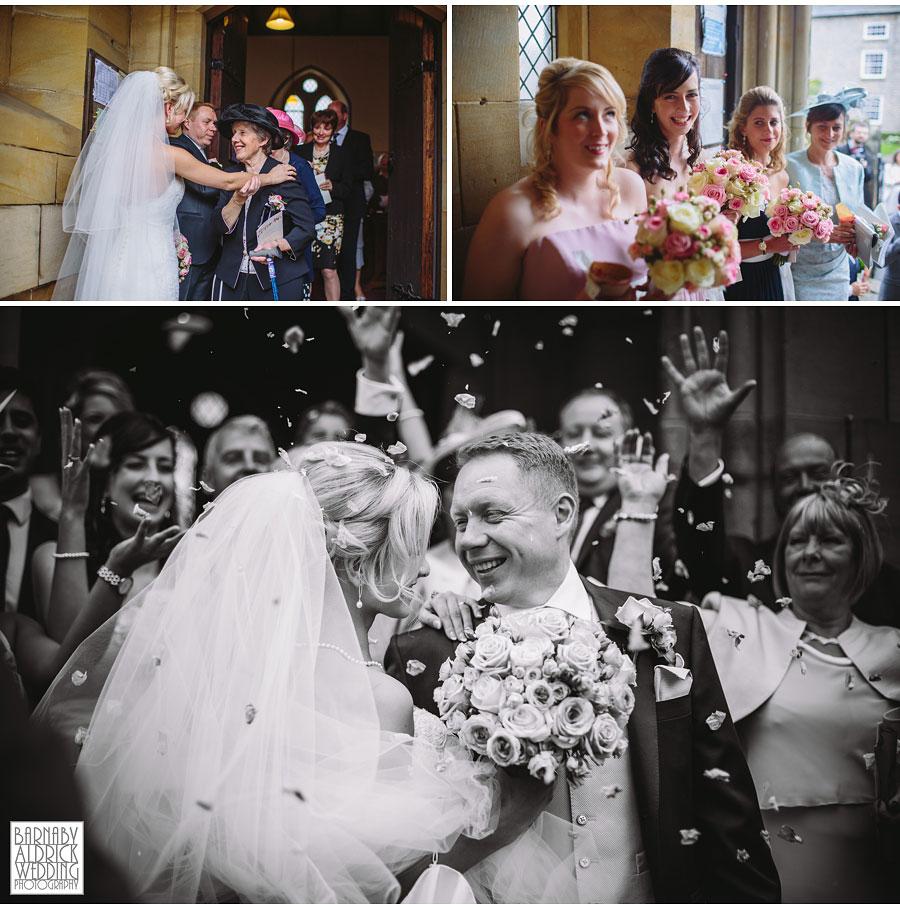 pheasant-harome-wedding-photography-yorkshire-036