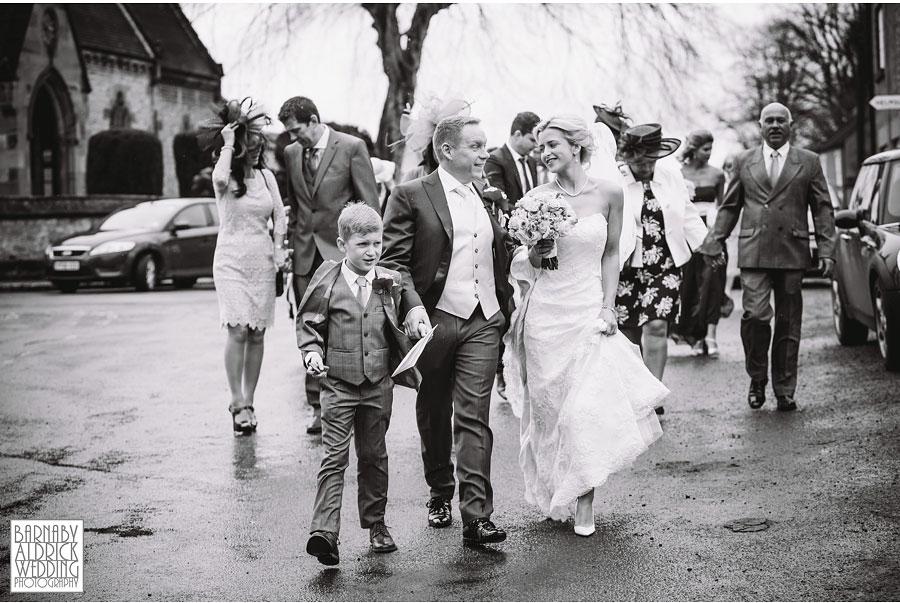 pheasant-harome-wedding-photography-yorkshire-037