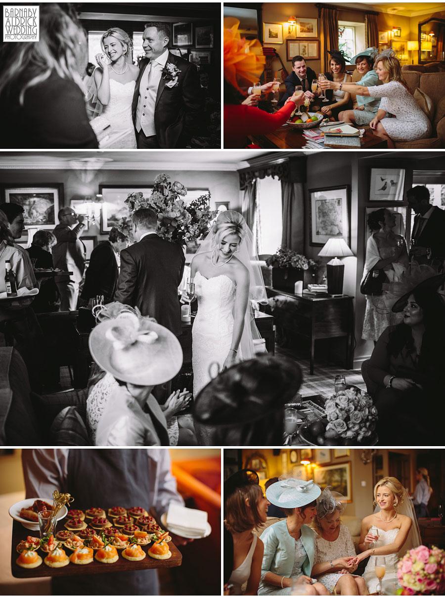 pheasant-harome-wedding-photography-yorkshire-038