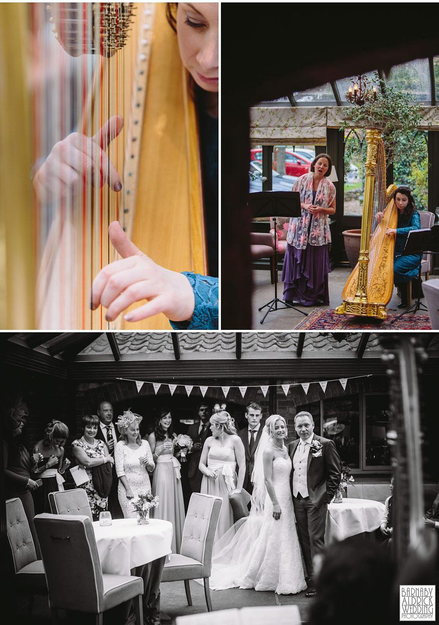 pheasant-harome-wedding-photography-yorkshire-039