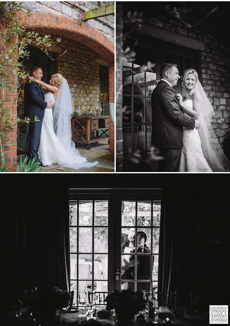 pheasant-harome-wedding-photography-yorkshire-040