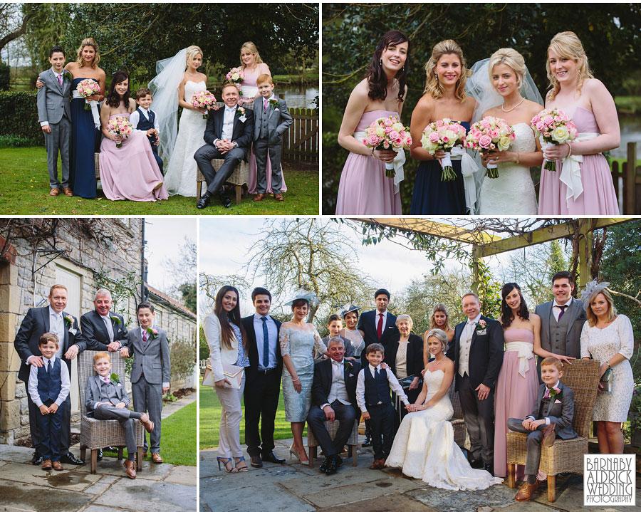 pheasant-harome-wedding-photography-yorkshire-042
