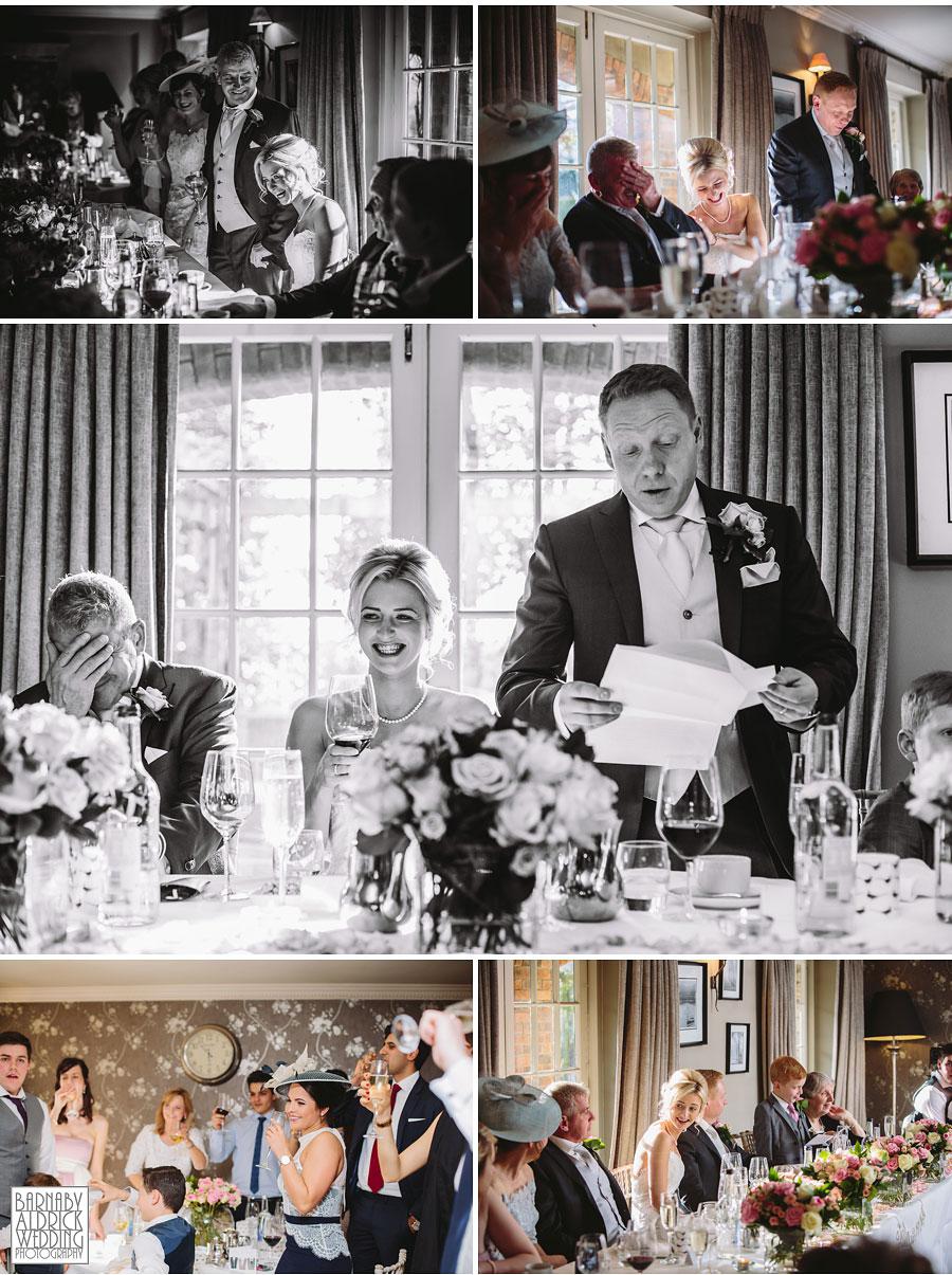 pheasant-harome-wedding-photography-yorkshire-044