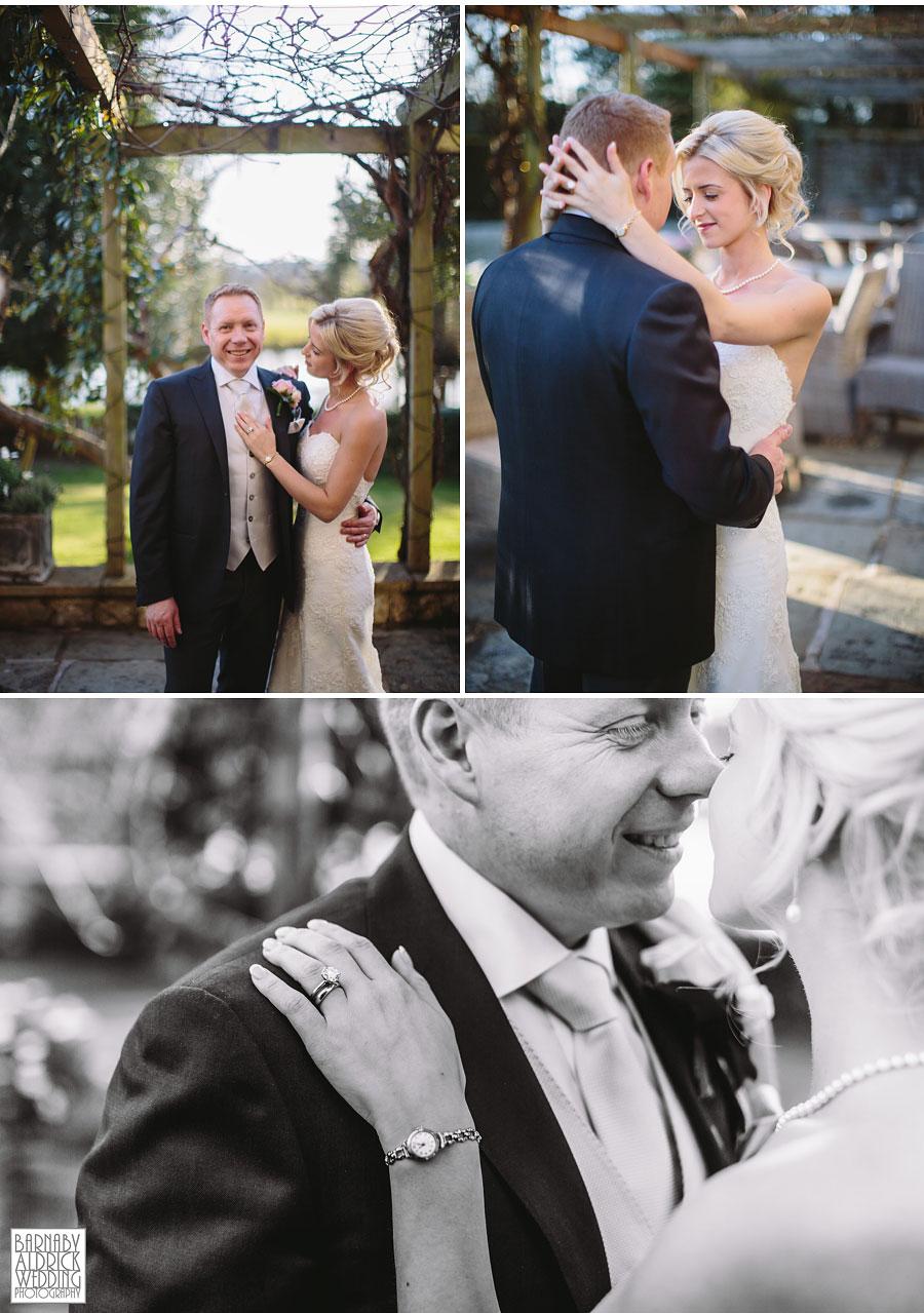 pheasant-harome-wedding-photography-yorkshire-045