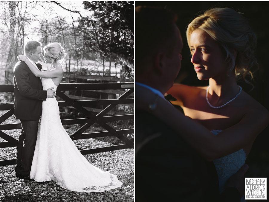 pheasant-harome-wedding-photography-yorkshire-047