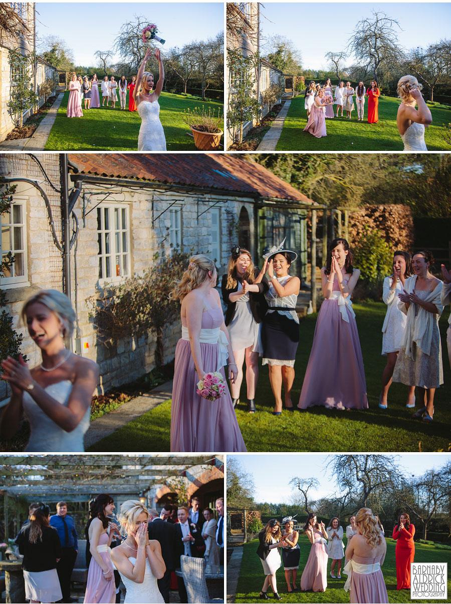 pheasant-harome-wedding-photography-yorkshire-048