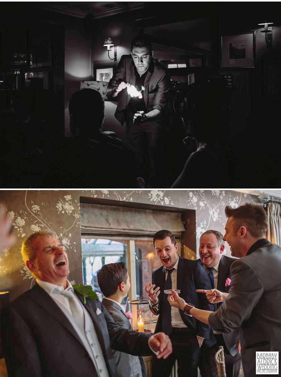 pheasant-harome-wedding-photography-yorkshire-049