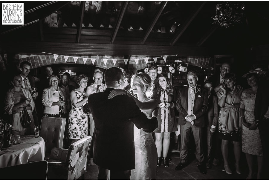 pheasant-harome-wedding-photography-yorkshire-052