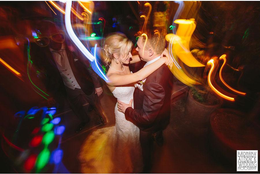 pheasant-harome-wedding-photography-yorkshire-054