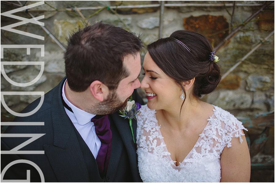 The Pheasant Hotel Wedding Photography, Weddings at The Pheasant Harome, Harome Wedding Photographer, North Yorkshire Wedding Photography