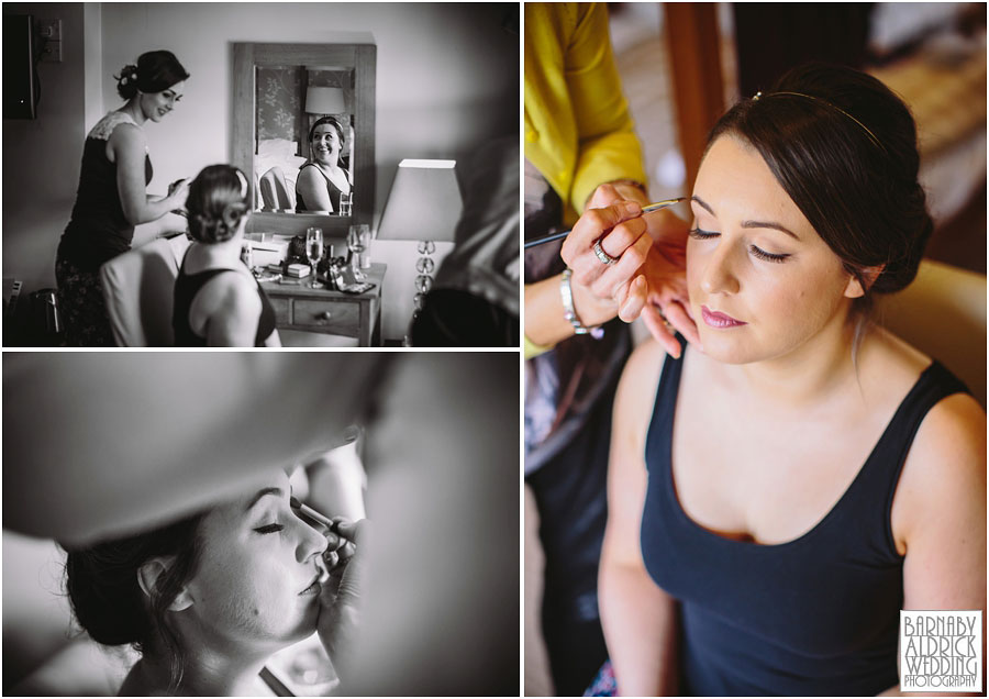 pheasant-hotel-harome-wedding-photography-009