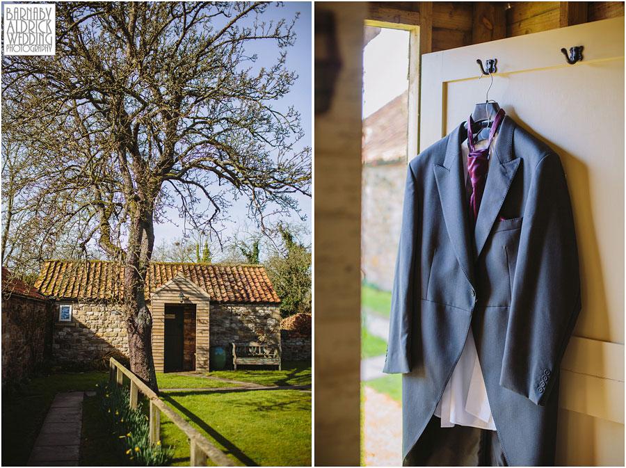 pheasant-hotel-harome-wedding-photography-013