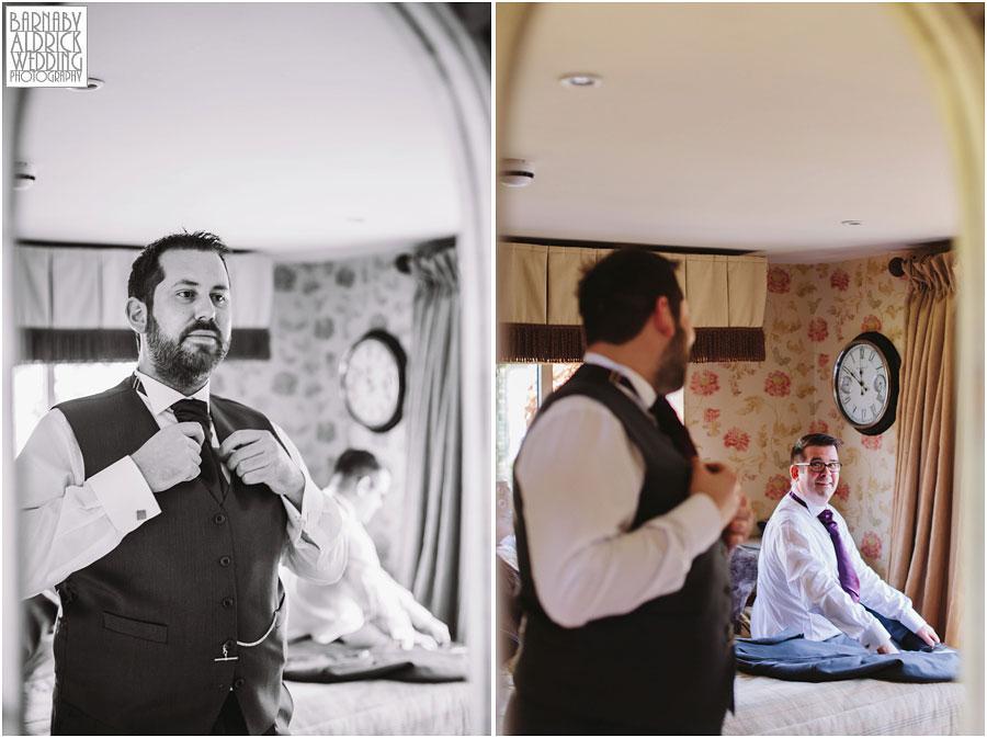 pheasant-hotel-harome-wedding-photography-014