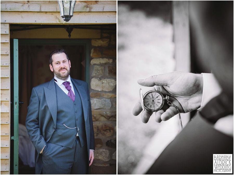 pheasant-hotel-harome-wedding-photography-016