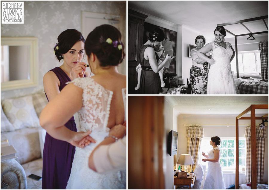 pheasant-hotel-harome-wedding-photography-020