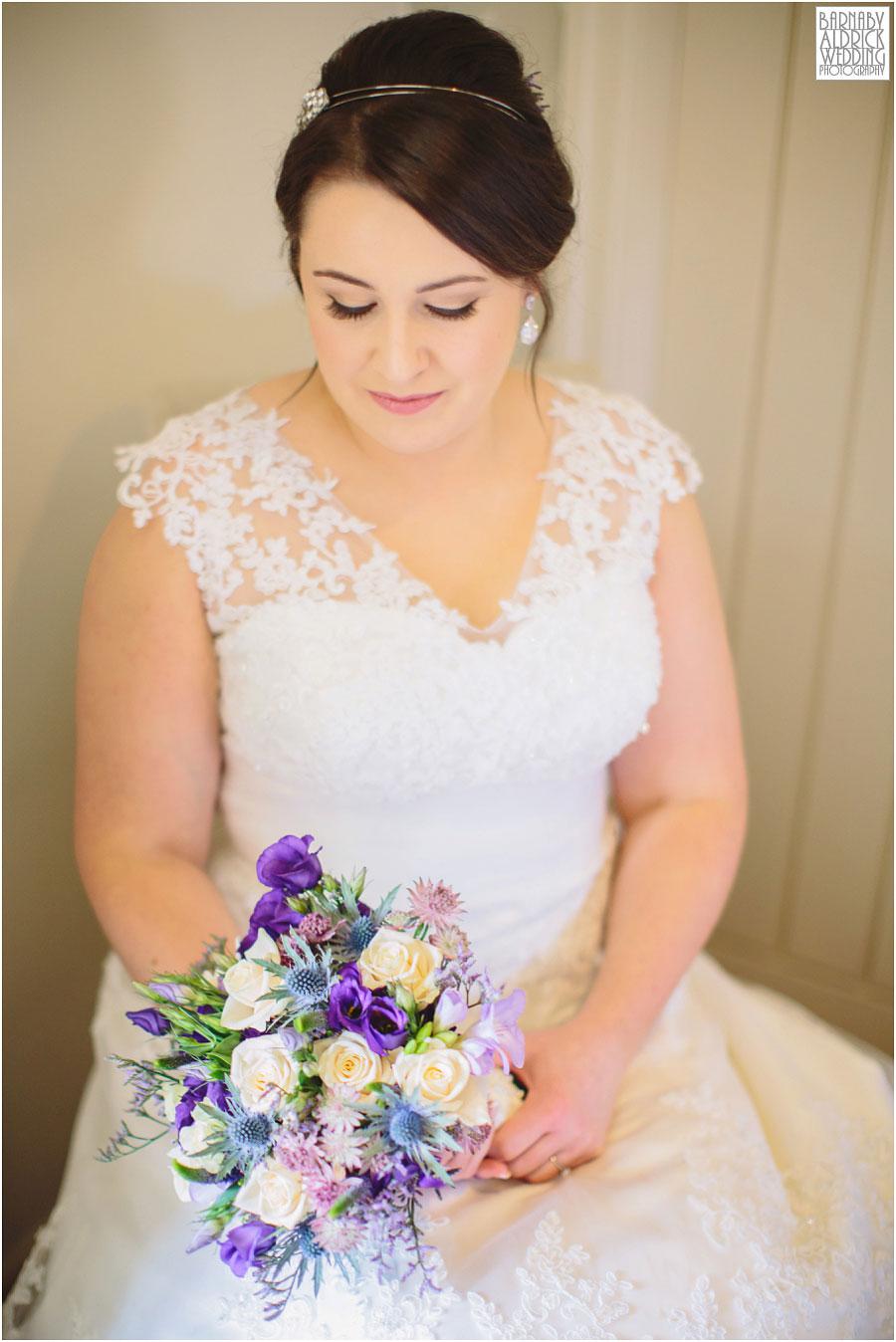 pheasant-hotel-harome-wedding-photography-021