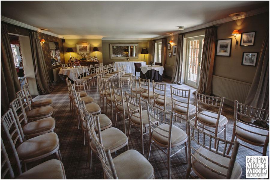 pheasant-hotel-harome-wedding-photography-022