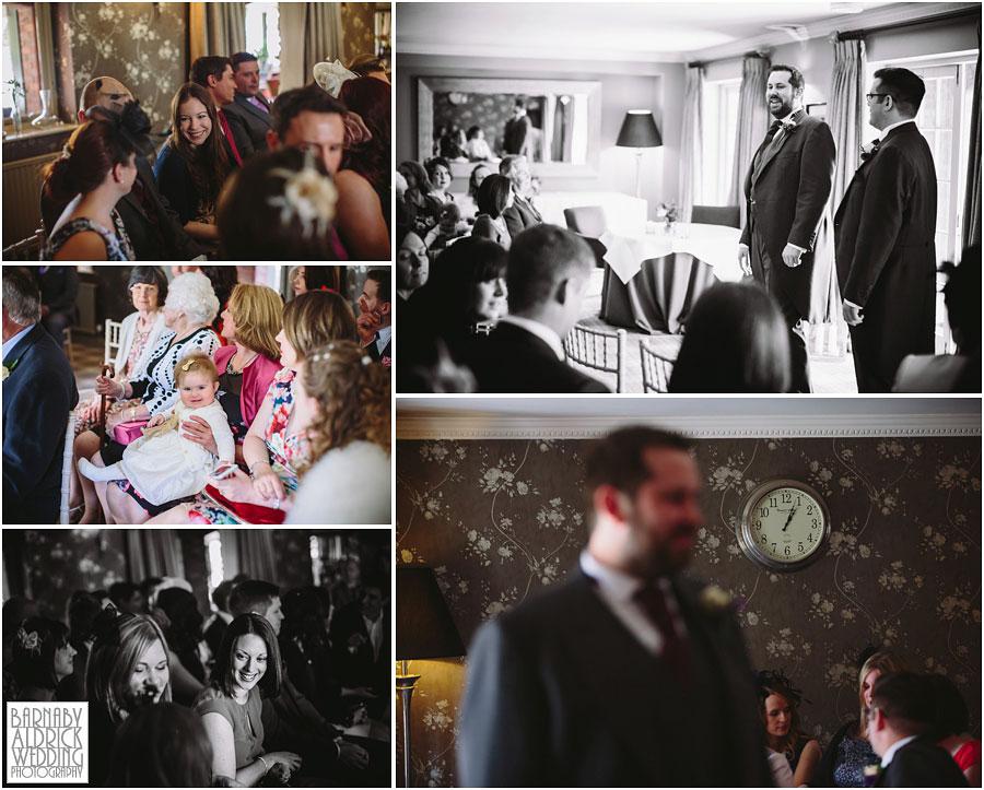 pheasant-hotel-harome-wedding-photography-023