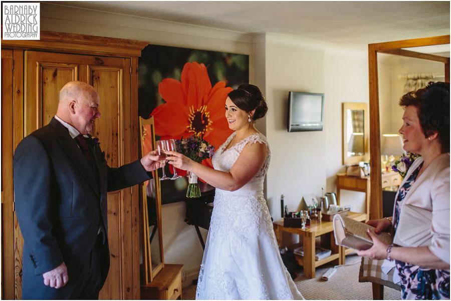 pheasant-hotel-harome-wedding-photography-024