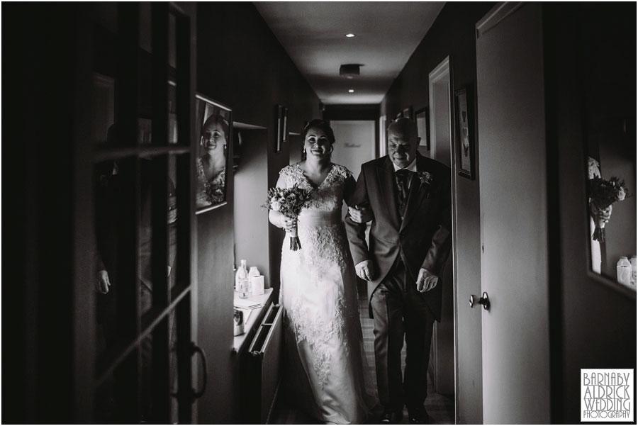 pheasant-hotel-harome-wedding-photography-025