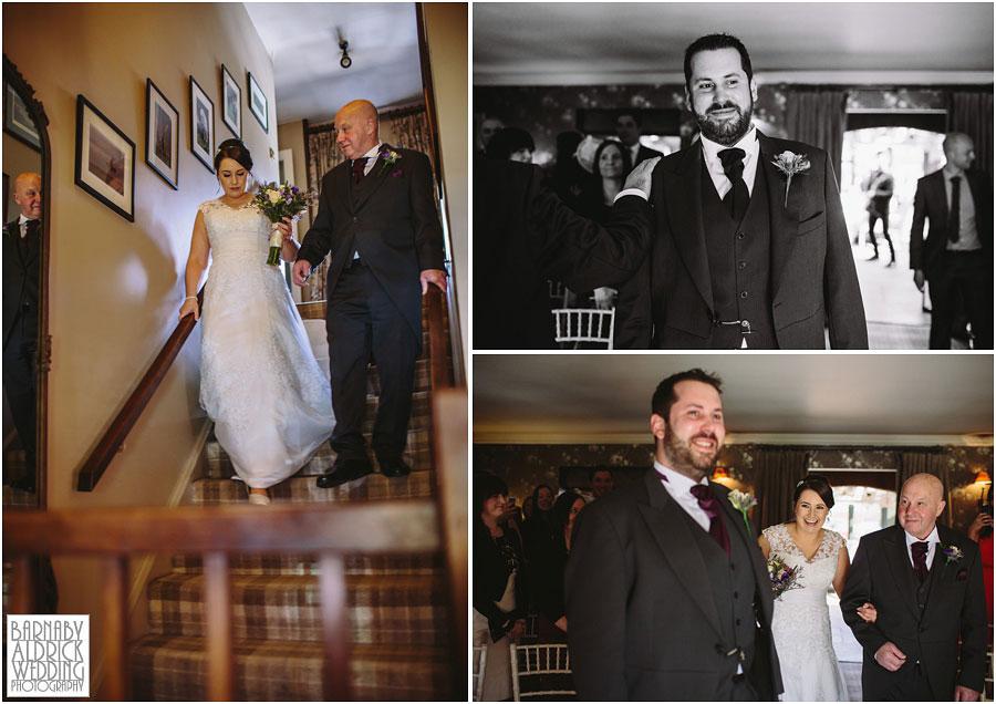 pheasant-hotel-harome-wedding-photography-026