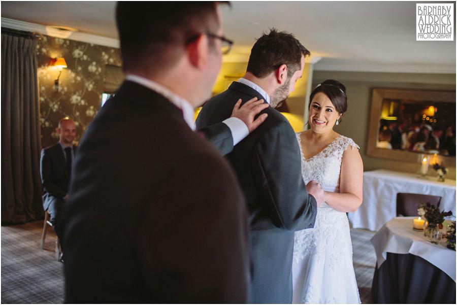 pheasant-hotel-harome-wedding-photography-028