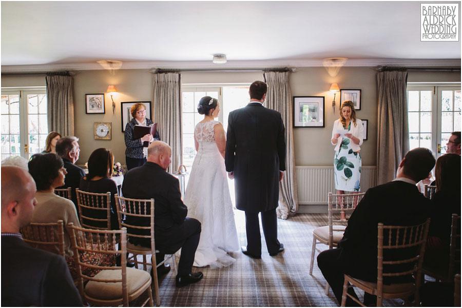 pheasant-hotel-harome-wedding-photography-029