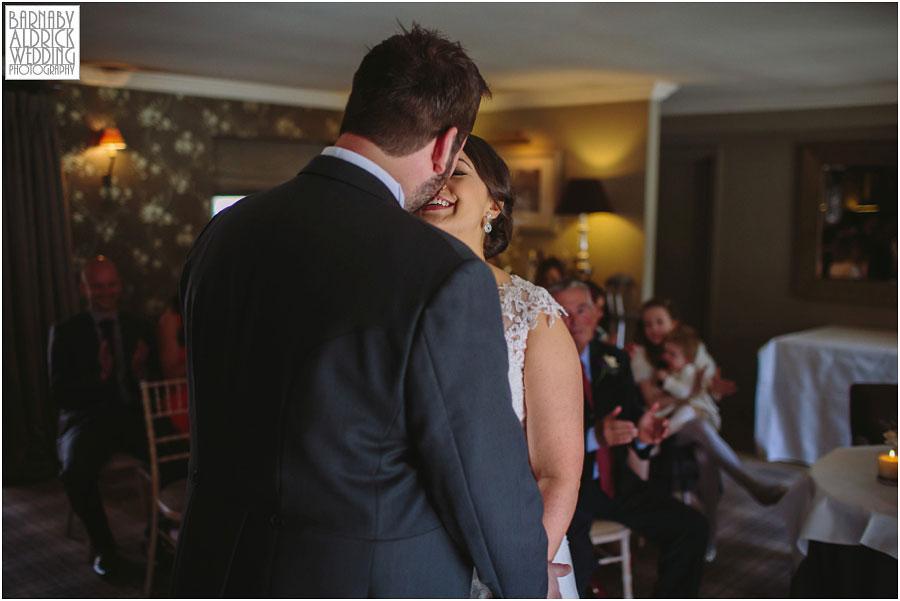 pheasant-hotel-harome-wedding-photography-030