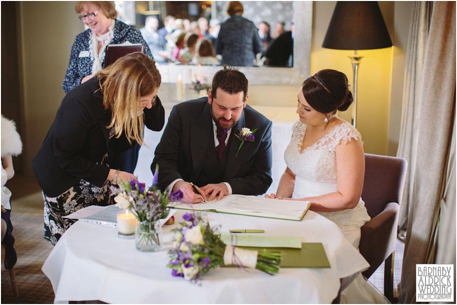 pheasant-hotel-harome-wedding-photography-032