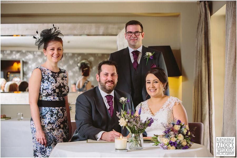 pheasant-hotel-harome-wedding-photography-033